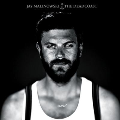 Jay Malinowski