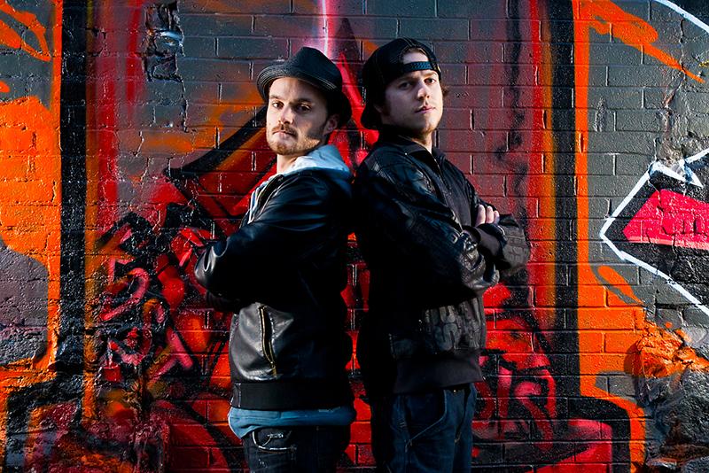 the-funk-hunters