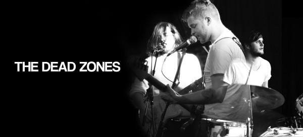 The Dead Zones
