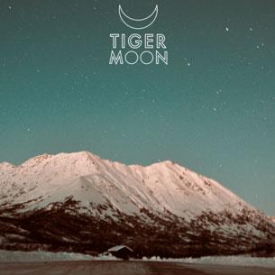tiger-moon