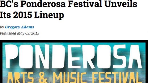 YBCs-Ponderosa-Festival-Unveils