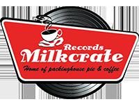 Milkcrate-Logo