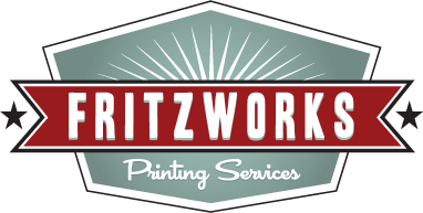 FritzWorkslogo