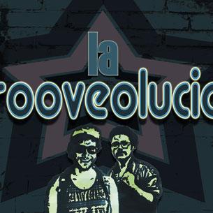 La GrooveOlucion