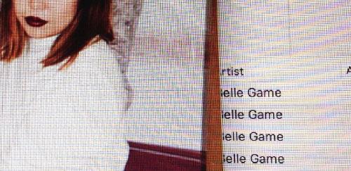 belle-game-lg-1