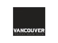Vancouver Facial hair Club