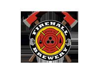 Firehall Brewery