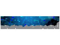 Rayacom Logo
