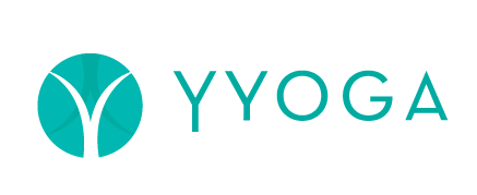 YYoga_logo_2c-process_FORWEB